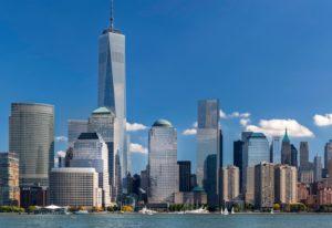 World Financial Center Brookfield-1wt