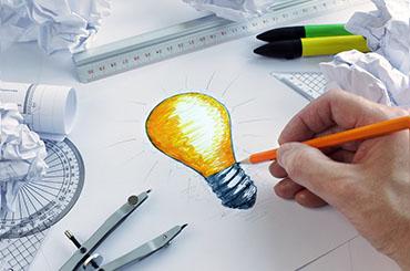 Senado Aprova Projeto que Regulamenta Profissão de Designer